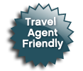 button_travelAgent.png